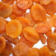 Сушеные абрикосы курага купить