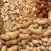 Поставки арахиса орехов оптом