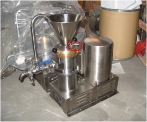peanut-butter-equipment-GMS-50